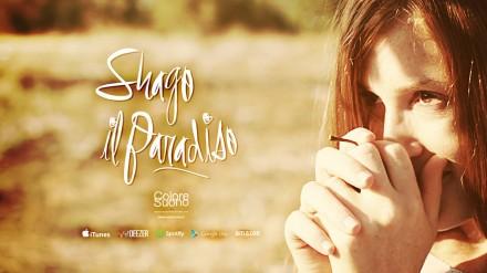 Shago – presto il nuovo videoclip