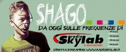 """Shago – tutto il Salento canta """"Pazzo di te"""""""
