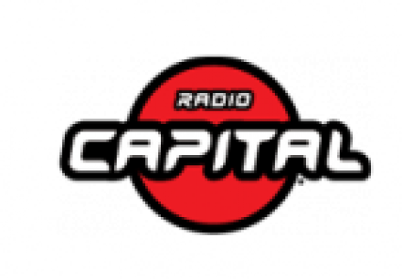 NON ANADARE VIA   – RADIO CAPITAL