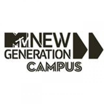 SHAGO – MTV