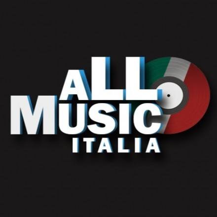 SHAGO – ALL MUSIC ITALIA