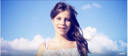 SARA J – A MIRACLE
